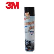 3M 空调清洗设备空调杀菌清洗剂PN12082空调清洗工具汽车空调清洗 12082