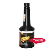 3M 三元催化器清洗剂PN8870氧传感器清洗剂汽车尾气净化剂年检包过