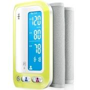 乐心 微信血压计i6 智能远程血压计臂式 GPRS数据传输 微信远程管理爸妈血压