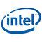英特尔 Xeon E5-2628L v2产品图片1