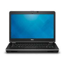 戴尔 Latitude E6440 14英寸笔记本(I7-4610M/8G/1T固态混合/HD8690 2G/蓝牙/摄像头/黑色)产品图片主图