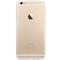 苹果 iPhone6 Plus A1522 64GB 美版4G(金色)产品图片2