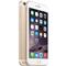 苹果 iPhone6 Plus A1522 64GB 美版4G(金色)产品图片3