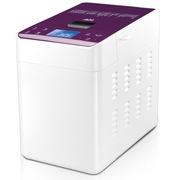 北美电器 AB-PCT1515 自动投果料酵母双料 面包机