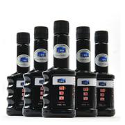E路驰 汽油添加剂燃油添加剂积碳清洗剂节油宝5瓶燃油宝A-170