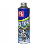 保赐利 机油积碳清洁剂 积碳净 发动力动力之选 清除油泥 减少摩擦