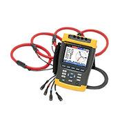 福禄克 435 电能质量分析仪