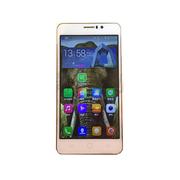 ivvi  新K1 8GB 移动版4G手机(双卡双待/白色)