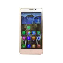 ivvi  新K1 8GB 移动版4G手机(双卡双待/白色)产品图片主图