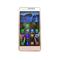 ivvi  新K1 8GB 移动版4G手机(双卡双待/白色)产品图片1
