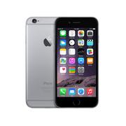 苹果 iPhone6 Plus A1524 64GB 日版4G(深空灰)