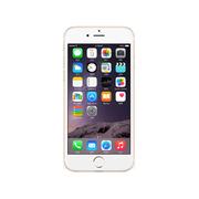 苹果 iPhone6 A1586 64GB 日版4G(金色)