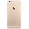 苹果 iPhone6 A1586 128GB 日版4G(金色)产品图片2