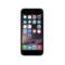 苹果 iPhone6 A1586 128GB 日版4G(深空灰)产品图片1