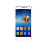 大可乐 春 移动4G手机(白色)TD-LTE/TD-SCDMA/GSM双卡双待单通非合约机