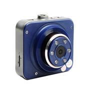 善领 【618特价】V20行车记录仪高清夜视1080P130°广角夜视OBD智能供电 标配+16G卡