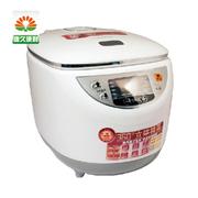 九阳 馒头机 家用全自动馒头机 和面机 中式面包机MT-75S01