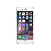 苹果 iPhone6 A1549 64GB 美版4G(银色)
