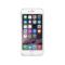 苹果 iPhone6 A1549 128GB 美版4G(银色)产品图片1