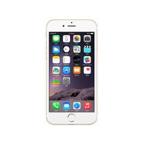 苹果 iPhone6 A1549 128GB 美版4G(金色)产品图片主图