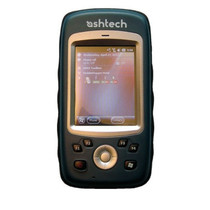 麦哲伦 手持GPS定位仪  MobileMapper10  MM10高精度GIS采集器 MobileMapper10 tatomap标配产品图片主图