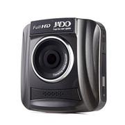 捷渡 行车记录仪D740 迷你汽车记录仪1080P高清夜视 D740标配+8G卡