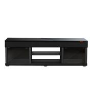 CAV ST-1500A5.1家庭影院套装音响 无线蓝牙电视机柜回音壁音箱 黑色