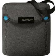 BOSE SoundLink Colour蓝牙扬声器 便携包