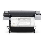 惠普 T795 44英寸 ePrinter