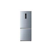 松下 NR-B23EG1-S 230升双门冰箱(银色)