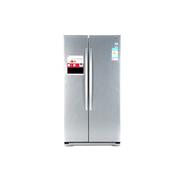 LG GR-A2078DRF 506升对开门冰箱
