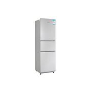创维  BCD-220T 220升三门冰箱(银)