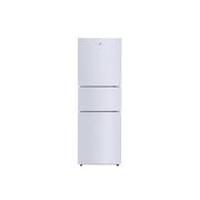 澳柯玛 BCD-223MHNE 223L三门冰箱(雪白色)