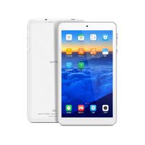 昂达 V701s四核版 7.0英寸平板电脑(A31s/512MB/8G/1024×600/Android 4.2.2/白色)产品图片主图