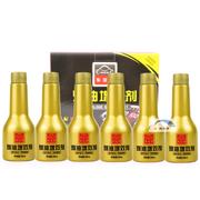 车安驰(cheanchi) [ ] 汽车燃油增效剂 燃油宝汽油添加剂节 燃油添加剂6瓶一套 二个周期(动力提升降低尾气排放