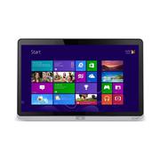 宏碁 ICONIA_W700-53314G06as 11.6英寸平板电脑(i5-3317U/4G/64G/IPS全高清屏幕/Win8)银色
