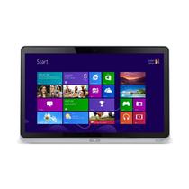 宏碁 ICONIA_W700-53314G06as 11.6英寸平板电脑(i5-3317U/4G/64G/IPS全高清屏幕/Win8)银色产品图片主图