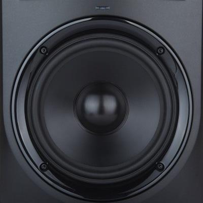 JBL LSR 308 8英寸有源监听音箱 HIFI发烧专用音箱(只装)产品图片5