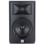 JBL LSR 305 5寸有源监听音箱 HIFI 发烧专用音箱(只装)