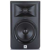 JBL LSR 305 5寸有源监听音箱 HIFI 发烧专用音箱(只装)产品图片主图