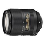 尼康 AF-S DX18-300mm f/3.5-6.3G ED VR 镜头