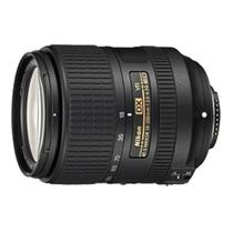 尼康 AF-S DX18-300mm f/3.5-6.3G ED VR 镜头产品图片主图