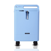飞利浦 家用制氧机Everflo5L 医用吸氧机 氧气机产品图片主图