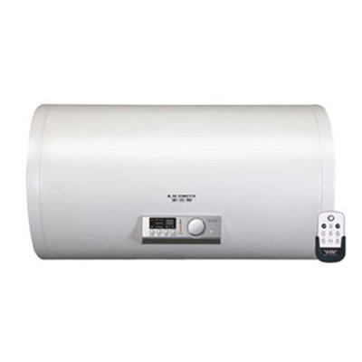 AO史密斯 CEWH-60K8C 电壁挂热水器产品图片1