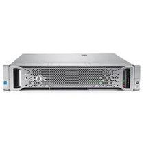 惠普 ProLiant DL388 Gen9 775449-AA1(E5-2609v3/16GB)产品图片主图
