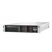 惠普 ProLiant DL388 Gen9 775448-AA1(E5-2603v3/8GB)