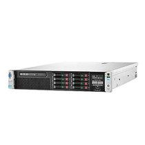 惠普 ProLiant DL388 Gen9 775448-AA1(E5-2603v3/8GB)产品图片主图