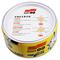 SOFT99 纯辉 高级万能清洁软蜡 养护蜡 SF-30130产品图片3