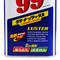 SOFT99 速特光辉水蜡 超强去污 上光 除锈 汽车蜡产品图片3