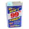 SOFT99 速特光辉水蜡 超强去污 上光 除锈 汽车蜡产品图片4